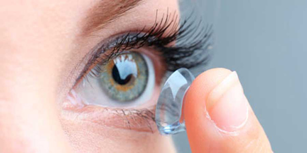 Eye Care Tips for Contact Lens User, Keratometry, Tear
