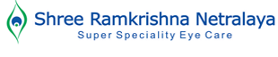Shree Ramkrishna Netralaya Blog Page